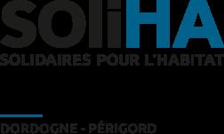 SOLIHA Dordogne – Périgord