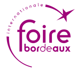 860_logo-foire-internationale-bordeaux