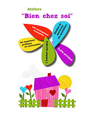 Affiche ABCS