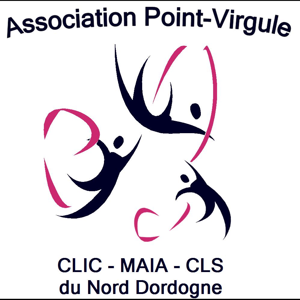 CLIC Nord Dordogne