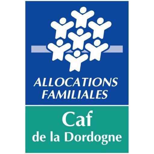 CAF de la Dordogne