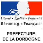 Les services de l'Etat en Dordogne