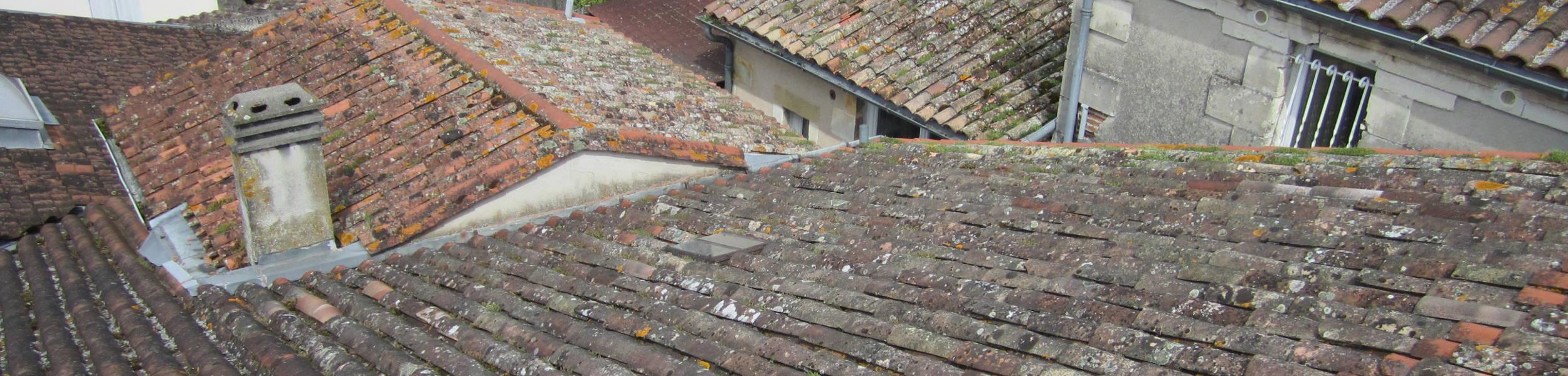 Un toit pour tous