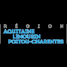La Région ALPC