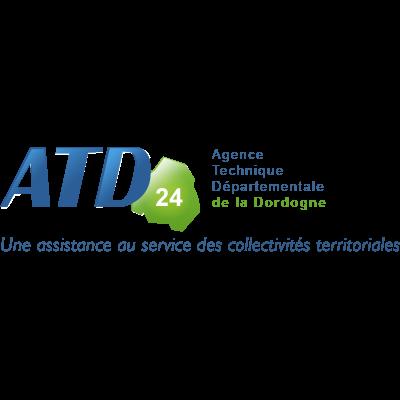 ATD 24