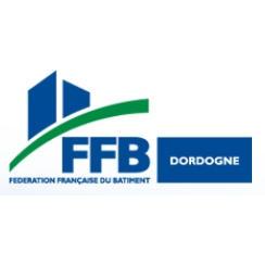 FFB 24