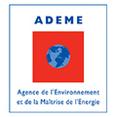 Agence de l'Environnement et de la Maitrise de l'Energie