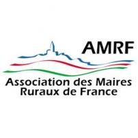 Association des Maires Ruraux de France