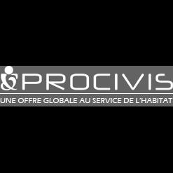 PROCIVIS